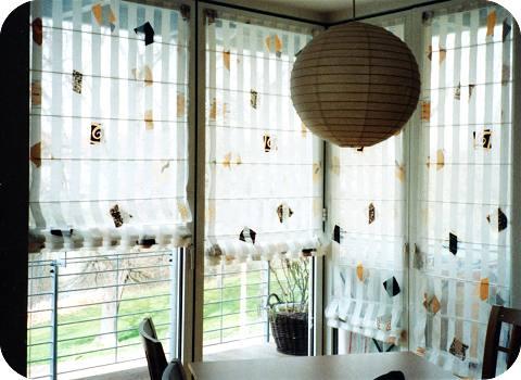 gardinen ma anfertigung gardinen vorh nge stoffe. Black Bedroom Furniture Sets. Home Design Ideas