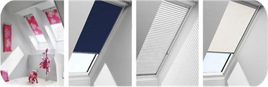 Gardinen sortiment gardinen studio ziegler leipzig grimma - Dachfenster vorhang ...